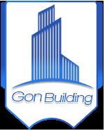 GonBuilding